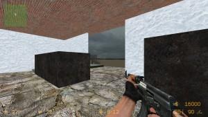 Remove Entities Screenshot