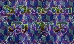 EzProtection by MiB Screenshot