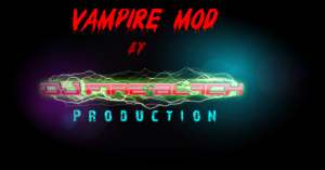 Vampire Mod 2 [Fr] Screenshot