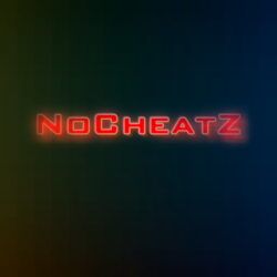 NoCheatZ 2 / NoHackZ (Beta) Screenshot
