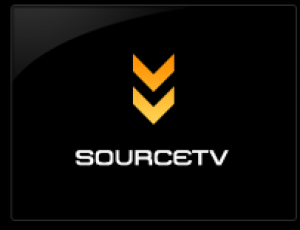 Source TV Record Driver Screenshot