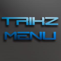 TrikZ Menu (Multimod) ScreenShot