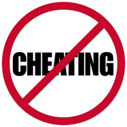 über's anti-cheat ScreenShot