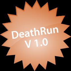 -[DeathRun]- V1.1v [HL2DM:OB] ScreenShot
