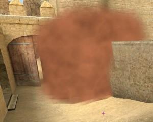 Gazzari's RedSmoke (orangebox) - DOWNLOAD UPDATE! Screenshot