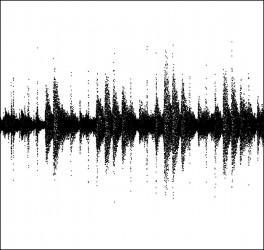 Cheap Hit Sound ScreenShot