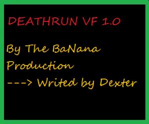 [BP]Deathrun ScreenShot