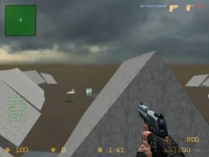 surf script [3.0] Screenshot
