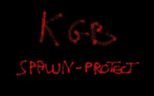 KGBSpawnProtection Screenshot
