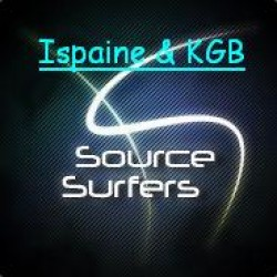 Surf By Ispaine & KGB Screenshot