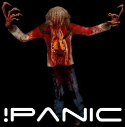 !Panic - Mod ScreenShot