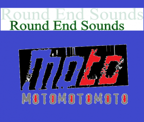 [HUN]Round End Sounds 2 By Motomoto Kisebb Méretben(Smaller Size)  Screenshot