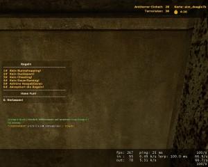 Regeln by aNNiixx ~~ [Deagle ist Vorgegeben]  ScreenShot