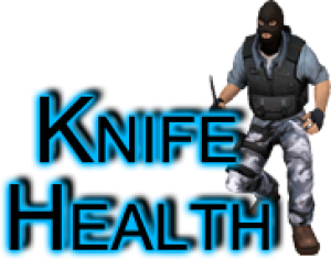 Knifehealth Screenshot