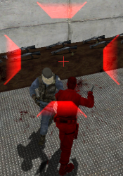 Rebell by Blackshoxx [Jail etc.] ScreenShot