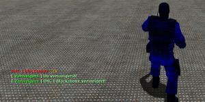 Verweigern by Blackshoxx [Jail etc.] Screenshot