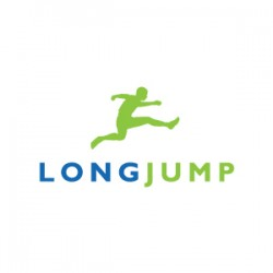 LJS - LongJump S1ck Screenshot