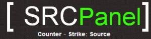 SRCPanel Screenshot