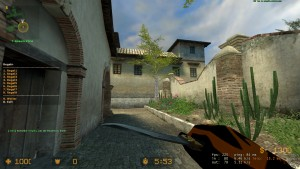 helden_regeln Screenshot