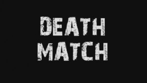 [16/5/07] SDM v1.3 -DeathMatch- ScreenShot