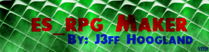 ES RPGMaker ScreenShot
