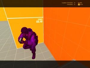 sr_ColorizedKills Screenshot