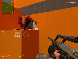 sr_SkinRanks Screenshot